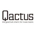 Qactus logo