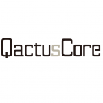 QactusCore-カクタスコアの正しい読み方