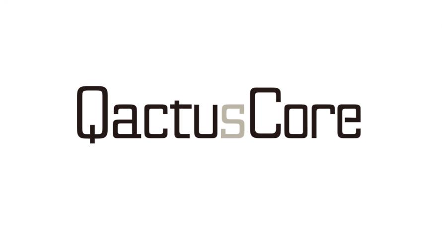 Qactus カクタス QactusCore カクタスコア ギター 挫折者 初心者 ビギナー 使い方