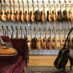 「指一本でギターが弾ける」の常識と、Qactusの非常識