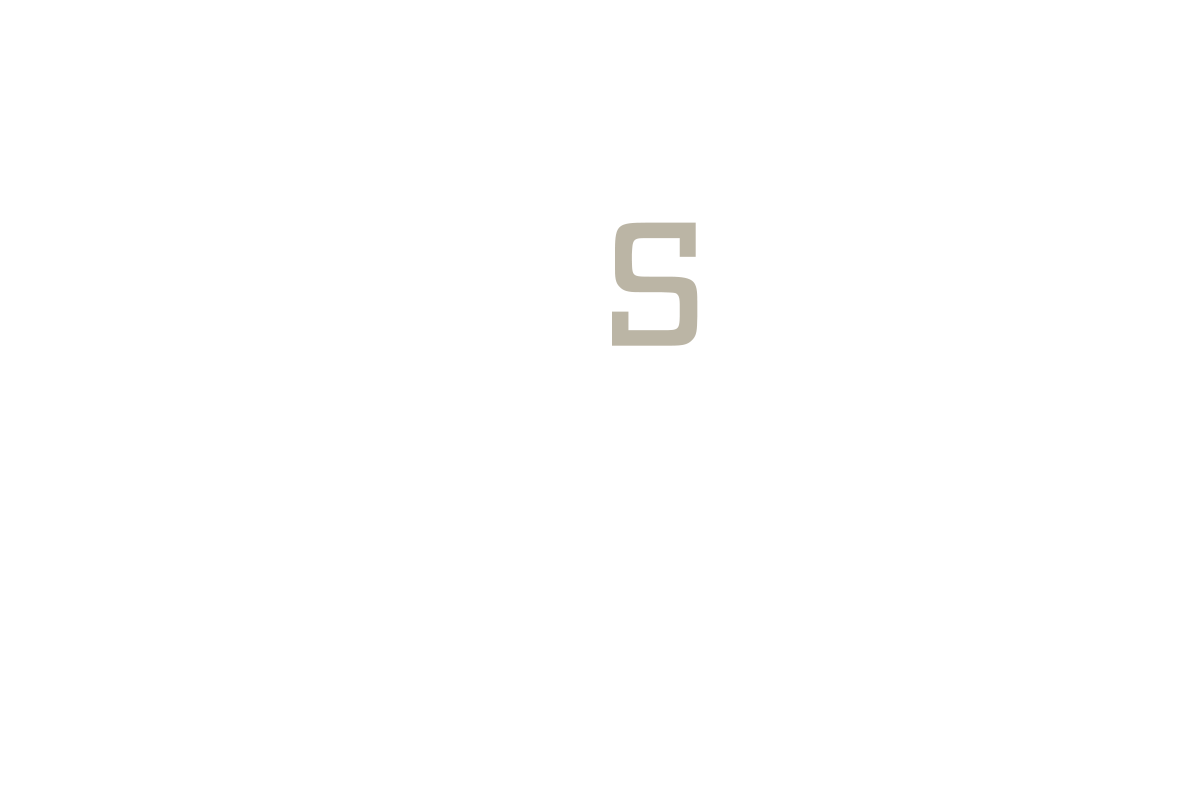 QactusCore-method