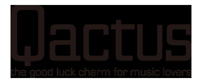 ギター挫折者をゼロにする新発明 Qactus STARTERS KIT カクタス・スターターズキット